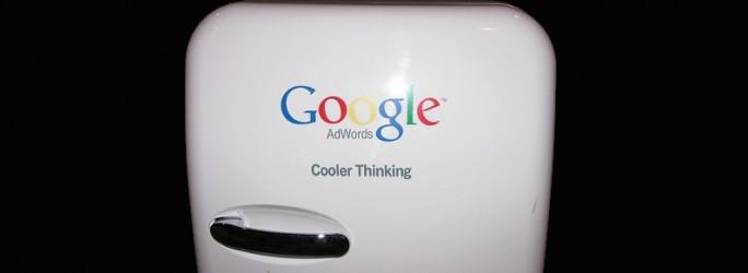 google-brillo-iot