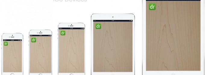 iphone-6-ipad