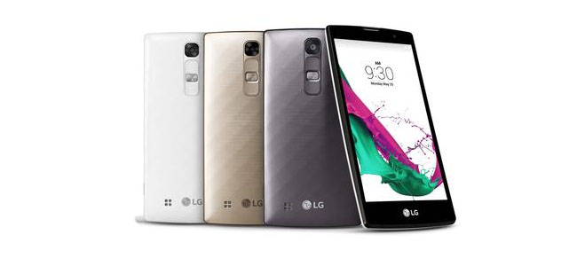 lg-g4-4