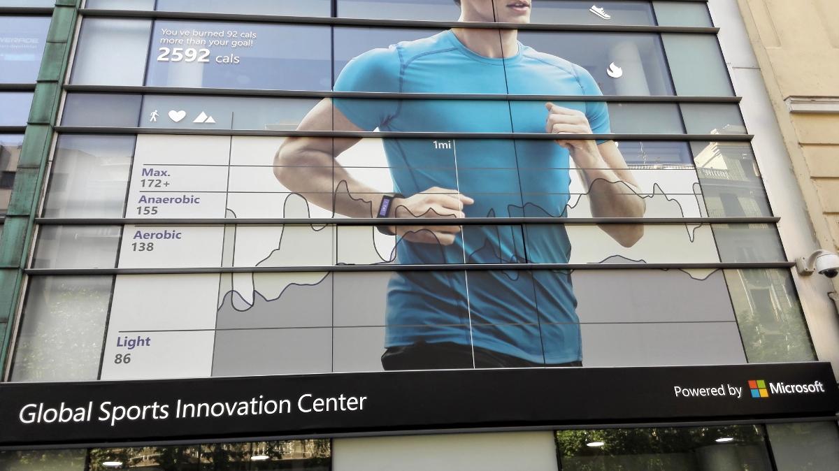 microsoft-global-sports-innovation-center
