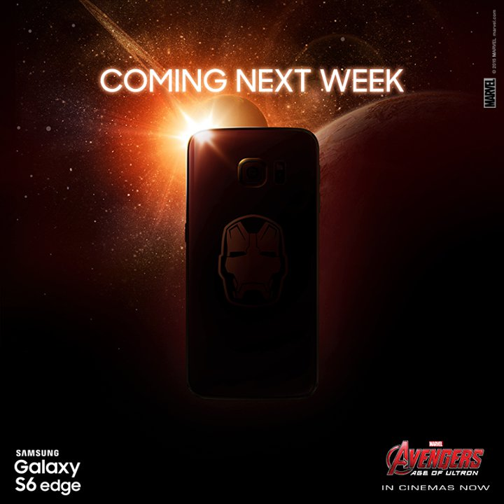 samsung-galaxy-s6-iron-man