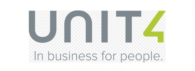 unit4-people