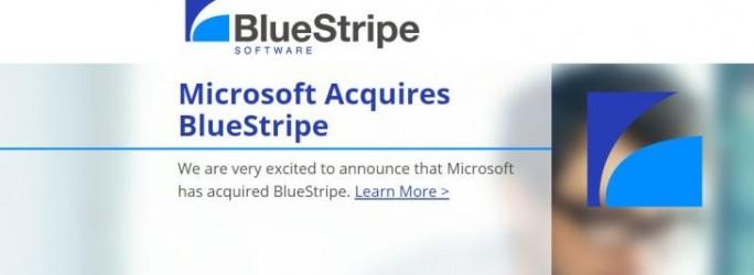 BlueStripe-730x286