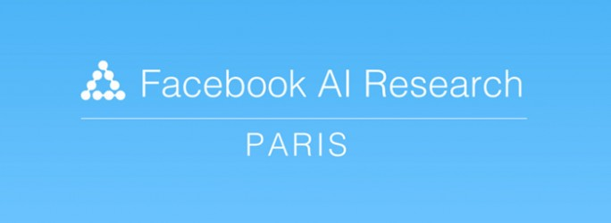 facebook_ai_paris