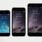 El iPhone 6S llevaría pantalla Full HD y el 6S Plus una 2K