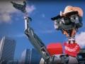 robot-cortocircuito