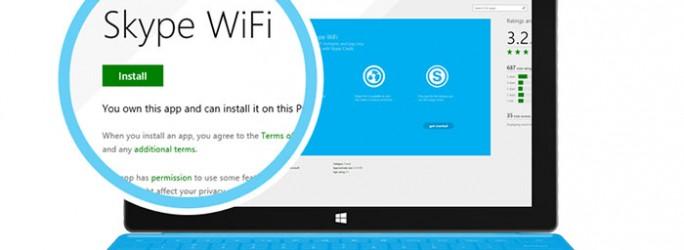 skype_wifi