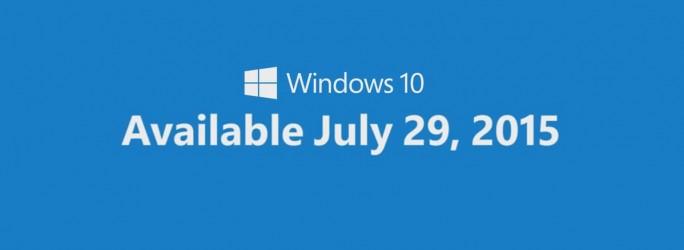 windows-10-lanzamiento