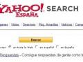 Yahoo_buscador
