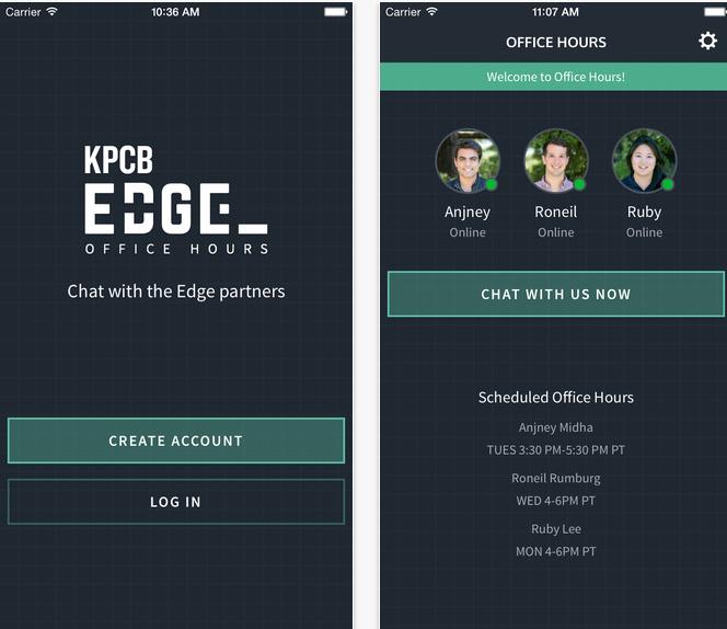 app-inversores-kleiner-perkins