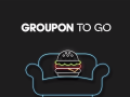 groupon-to-go
