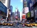 nueva_york-L