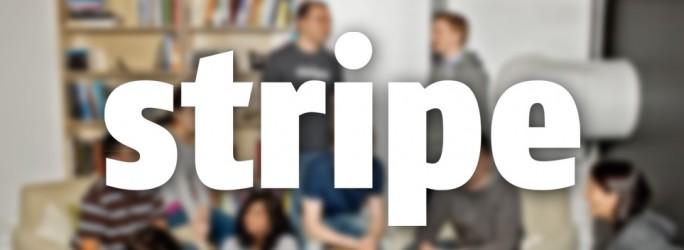 stripe_header