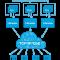 Kinetic Open Storage, la plataforma que alía a Seagate, Toshiba y Western Digital