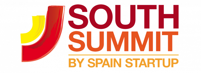 South Summit by Spain Startup