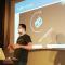 Cyanogen dice contar con más usuarios que Windows Mobile y BlackBerry juntos