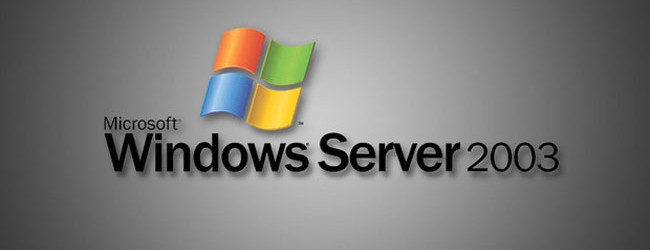 windows_2003_server