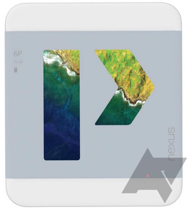 Nexus 6P-1