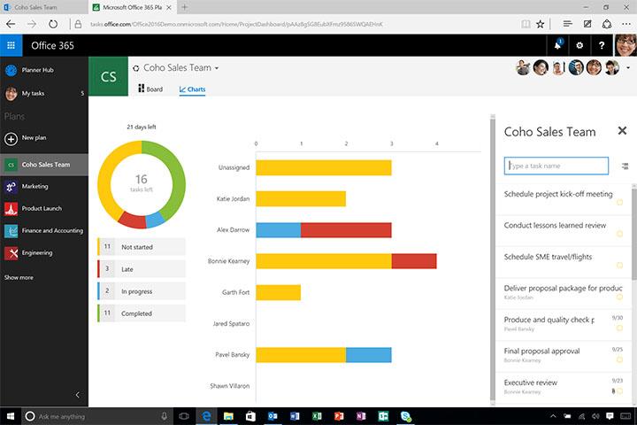 Office_365_Planner