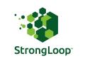 StrongLoop