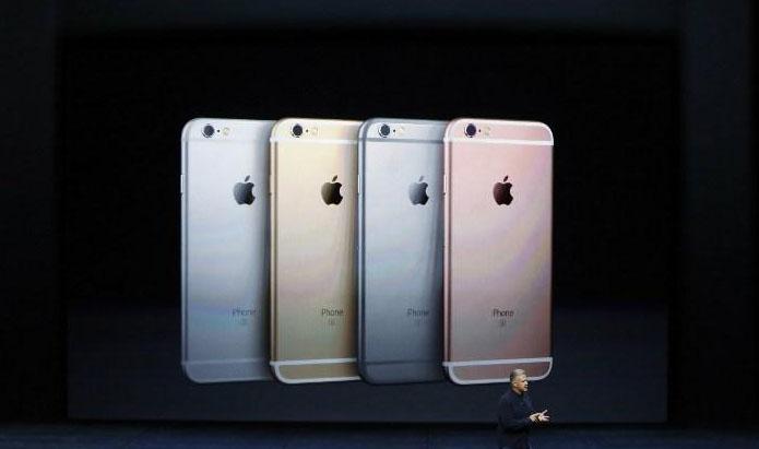 iphone_6s-2