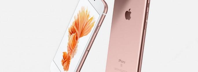 iphone_6s-4