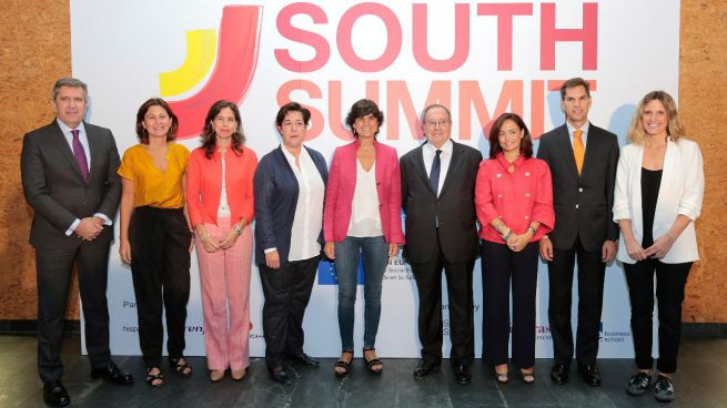 south-summit-organizadores