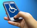 startups_accesibilidad