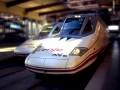 ave-trenes-wifi