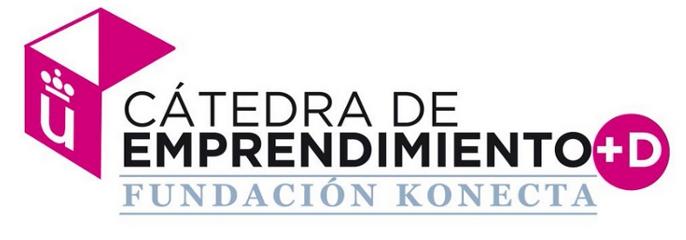 catedra-emprendimiento-konecta-urjc
