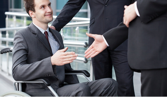 emprendedor-discapacidad-inversores