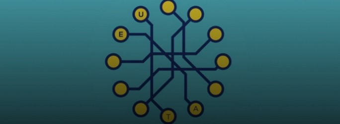 european-tech-alliance