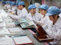 fabrica_apple_china
