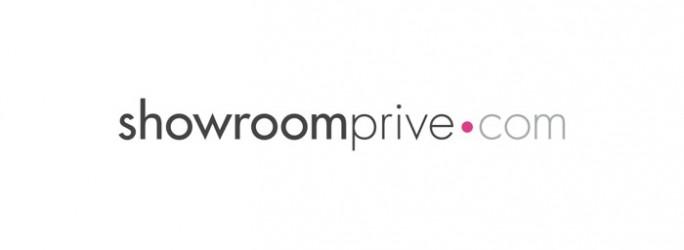 showroomprive-2