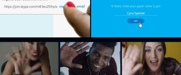 skype-web-url