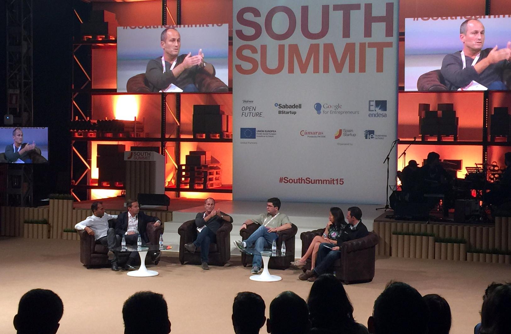 south-summit-aceleradoras