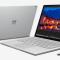 Acer ve con buenos ojos el lanzamiento de la Surface Book