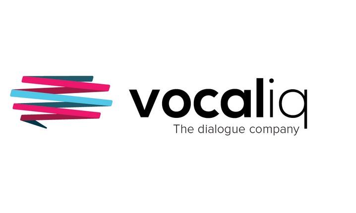 vocaliq-logo