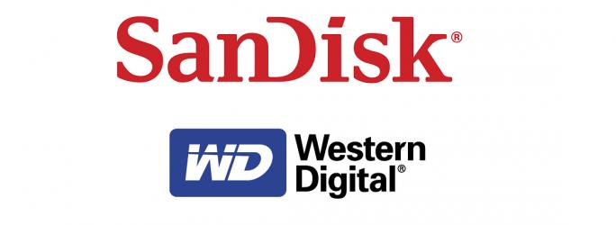 western-digital-compra-sandisk
