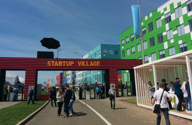 3-startups_rusia
