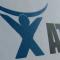 Atlassian quiere alcanzar los 250 millones de dólares con su OPV