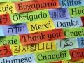 Startups_idiomas