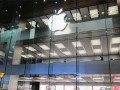 apple_singapur-L