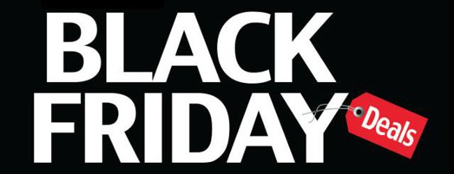 black_friday-L