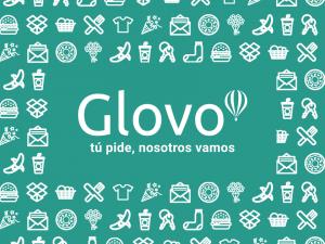 glovo-startup