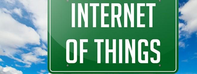internet_things_iot-3