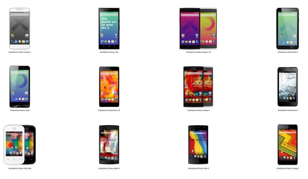 primux-smartphones