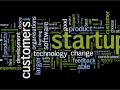 startups-geekpunto