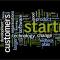 ¿Sabes por qué el 80% de las startups fracasan?