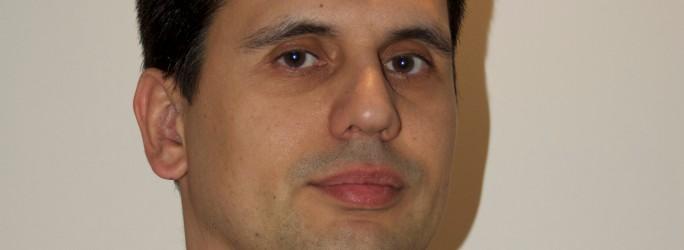 David Navarro-ibm